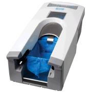 Skoovertrekksmaskin Granberg (dispenser)