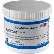Perasafe 16,2 gr. doseposer 10 poser pr pk