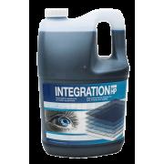 Nordlys Intergration Oppskuring