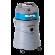 Vannsuger PL-25, 1100w by-pass 25 liter