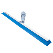 Swep multisweeper nal 50cm