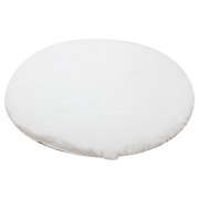 "Gulvpad 17"" bonnetpad ""medium"" 432mm"