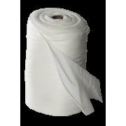 HI-PRO witex hygienemopp (50st) rull 22x60 cm