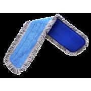 Activa MicroDamp mopp 30/35cm (svanemerket)