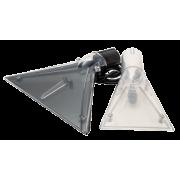 Munnstykker Truvox Lite (refill pk)