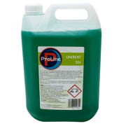 ProLine Unirent 5 liter