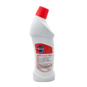 ProLine Toalettrens 750 ml.