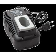 Primaster batterilader Panasonic (< 1t.)