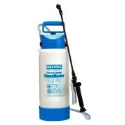 Gloria CleanMaster 5 ltr trykktank (< 3 bar) EPDM