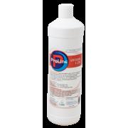 ProLine Vitosan Eco 1 liter (miljømerket)