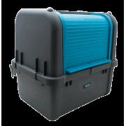 Activa xBox for HI-PRO metodevogn (komplett)