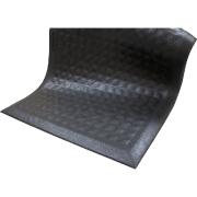 Avlastningsmatte 90x150 Complete Comfort II