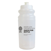 Spruteflaske Quick Pure Bottle 650 ml