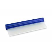 Waterblade Pro (silikon, 3 blad)