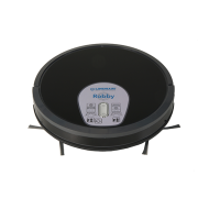 Robot støvsuger Robby (Li-ion) 14.4 V. 2,3 ah