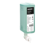 Katrin Liquid Soap Artic Breeze 1000ml
