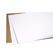 Palleplater 750X1150mm BB23e (675)