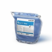 Ecolab Oasis Pro Glass 2,2 ltr