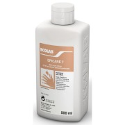 Ecolab Epicare 7 Hand & Body Lotion 500ml