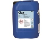 Clax Personril 4KL5