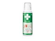 Branngele Cederroth spray 100 ml
