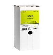 Plum Natur Såpe Hånd/Kropp 1,4 ltr bag-in-box