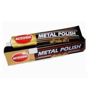 Autosol Metal Polish 75ml (kobber/messing)