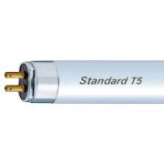 Lysrør  F8W/T5/840 TU