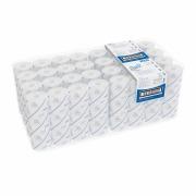 Toalettpapir SCOTT 200 SRT 2P 4x12