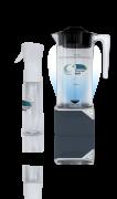 Eco-Sprayer Toucan III (renhold/desinfeksjon)