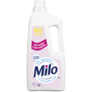 Milo Tøyvask Original 1,5 ltr