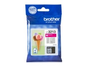 Blekk BROTHER LC3213 Magenta
