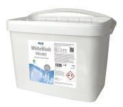 Activa tøyvask White 10 kg (svanemerket)