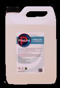 ProLine Overflate 75% desinfeksjon 5 liter