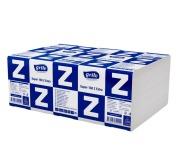 Tørkepapir Grite Falset Super 150 Z Extra