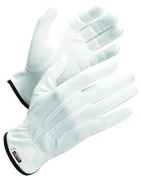 Cottonglove Worksafe L70-728 10