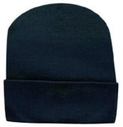 Hat Art 48 Sotarn GTK Navy