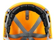 Foam/Soft Interior Petzl Vertex