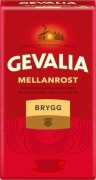 Coffee Gevalia Medium Roast 450g