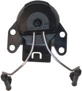Helmet mount Peltor P3EGF2