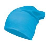 Hat Art 205 Powder GTK Turq.