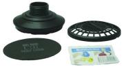 Filter Adapter 280-3 SR