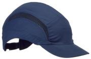 Bump protection cap FirpcBase3 HC24 55mm