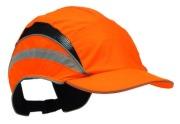 Bump protection cap FirpcBase3 HC24 50mm
