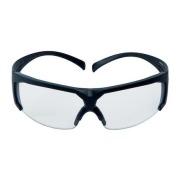 Eye Protection 3M SF 600 SF601SGAF