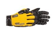 Antivibration glove Impact Vibration 9