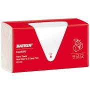 Tørkepapir Katrin Classic Easy Pick M2