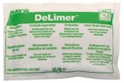 DeLimer Scale Remo f Ice-Machines LS 48p