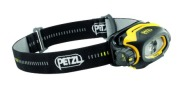 Headlamp Petzl Pixa 2 ATEX