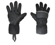 Firefighter Glove Tex Grip 2.0 A-Cuff 9